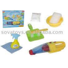 907990960-accessoires sanitaires jeu de jouets propres