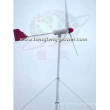 10KW Wind Generator/Max Power 15KW Wind Turbine Price