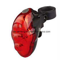 Bicycle Parts Bicycle Tail Light (HLT-120)