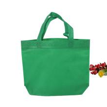 Нетканые хозяйственные сумки
