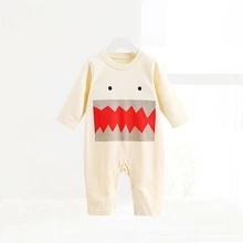 Baby Garment Hot Sale Alta Qualidade Baby Ternos