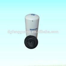 Rotary Compressors parts compressor filters oil filter element high pressure filters