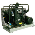 Piston Medium Pressure Air Compressor