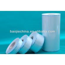 Carretes de esterilización en autoclave para uso quirúrgico dental