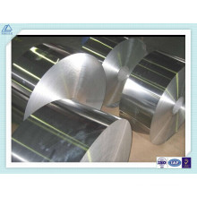 Алюминиевый / алюминиевый ремень / лента / лента для алюминиевой рейки