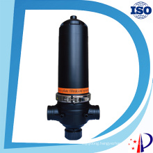 Multi-Level Liquid Material Hot Sales Heavy Chinese Black Purifier