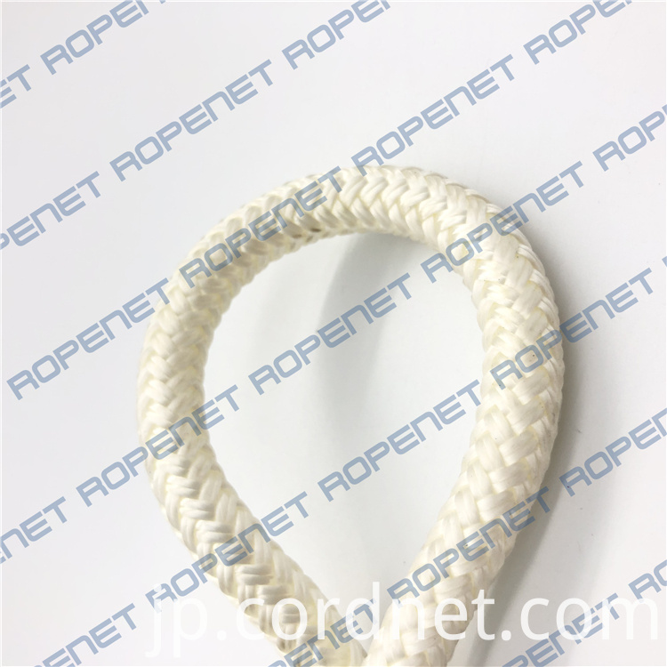 Double Braid Rope 2
