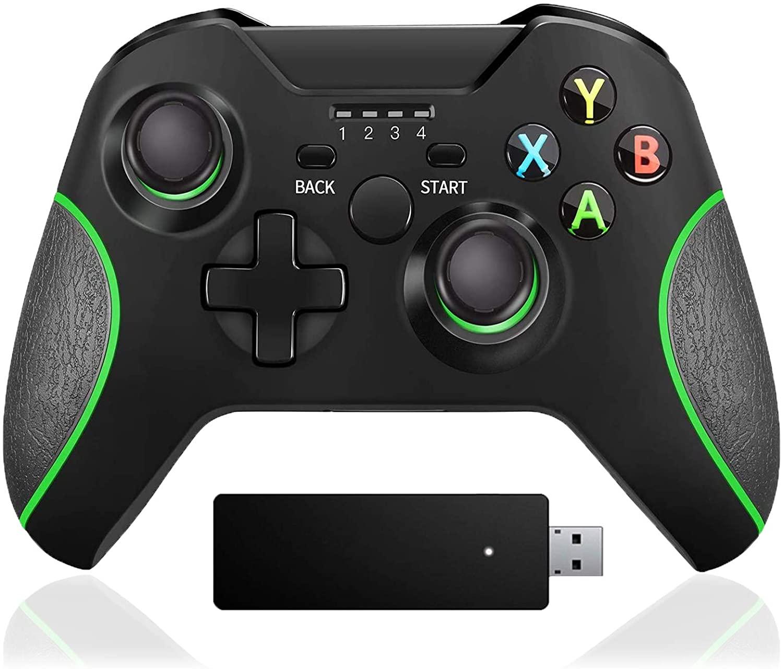 Xbox one gamepad wireless 2.4G