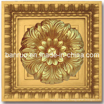 Discounts Ceiling Tiles for Dining Room Decoration (PUBH30-2-S)