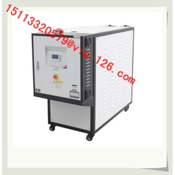 Plastic Injection Mold Temperature Controller