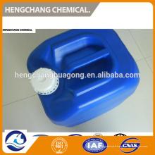 Solution ammoniacale CN 25% / Ammoniac aqueux pour l'agriculture