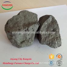 Chine Henan direct acheter des ferrogoods de silicium à haute teneur en carbone en vrac meilleure vente