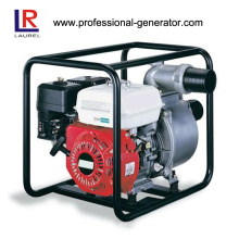 Recoil Start 5.5HP Gasoline Water Pump