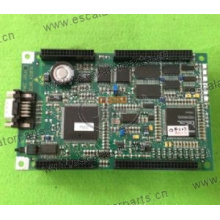 VF50BR Inverter Board 431078