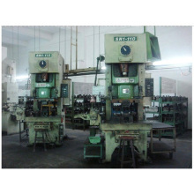 110 Tons Metal Stamping Equipment Machinery service