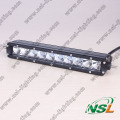 Best Price! ! ! Design Latest High Lumen&High Quality 50W LED Light Bar