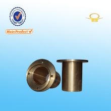 Hot sale for Socket Liner CounterShaft Bushing for Cone Crusher supply to Heard and Mc Donald Islands Wholesale