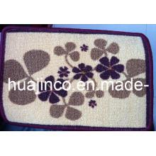 Modern Popular Handmade Printing Mat 36