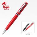 Поставка металлических материалов шариковая ручка рекламные бизнес-ручки
