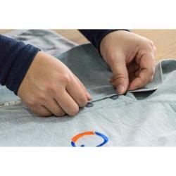 Audits Pre-shipment Inspection Garment