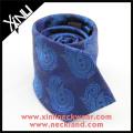 Laço de seda feito sob encomenda bordado