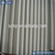 fiberglass reinforced plastic rod/GRP round bar/FRP rod