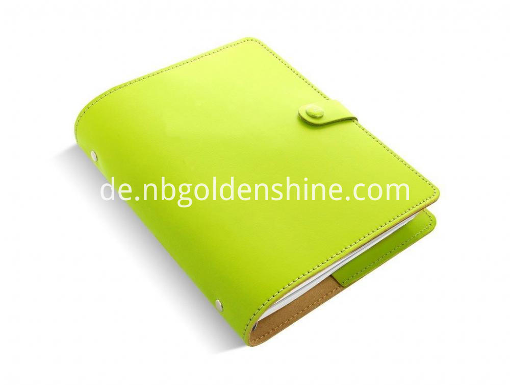 Filofax Agenda Office