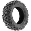 марка шин для квадроцикла ESTONE покрышка для квадроцикла 27x11-14 6PR