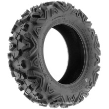 marca de pneu atv ESTONE pneu atv 27x11-14 6PR