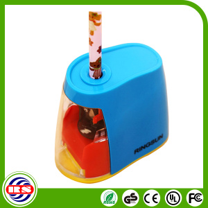 stationery kids Electric Pencil Sharpener