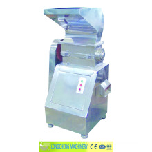 Csj Roughness Type Grinding Machine
