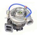 Turbocompresor Geniune Yuchai para M3400-1118100C-135
