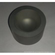 Base de bola Post Handle Peça de reposição de carboneto de tungstênio
