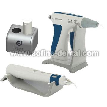 Dental Gutta Percha-Verschluß-System, Dental Apex Locator