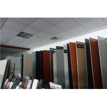 15mm, 20mm, 25mm paneles de pared gruesos de paneles de panal