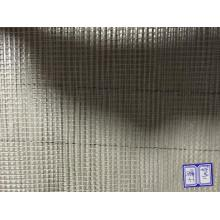 Fiberglass gipsplatta Mesh Wall Repair Fabric