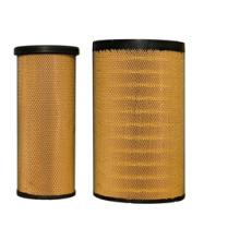 Air Filter Parts Af26431 for Cummins Engine