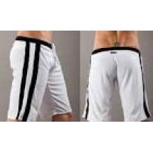 2016 New Design de Moda baratos Bermuda Shorts Men