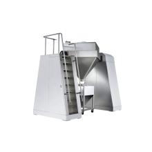 dry chemical powder flour mixing machine equipment price