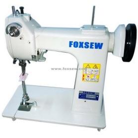 Máquina de coser de guante PK201