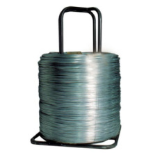 High Tensile Steel Baler Wire