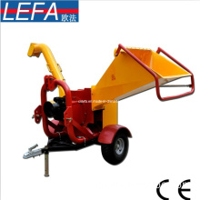 Farm Tractor Hydraulic Pto Wood Chipper for Wholesale