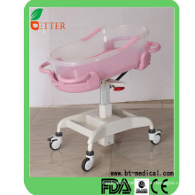 Hot sale!! baby crib mobile