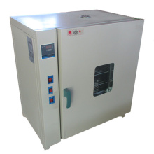 TM-H35 Industrial Hot Air Drying Ovens