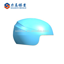 Factory Directly Sale New Designs Motorcycle Helmet Plastic Helmet Mould