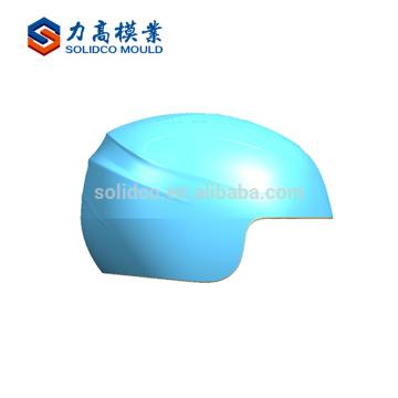 Factory Directly Sale New Designs Motorcycle Helmet Plastic Helmet Mould