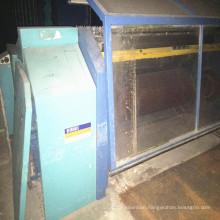 1 Sets Benninger Warping Machine on Sale