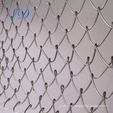 Chain Link Fence Panel Accessories