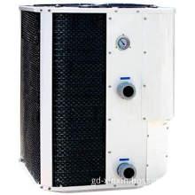 Swimming Pool Heat Pump (WP-017)