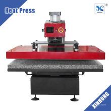 Fábrica de impressão de formato grande direta 75 * 105cm FJXHB5